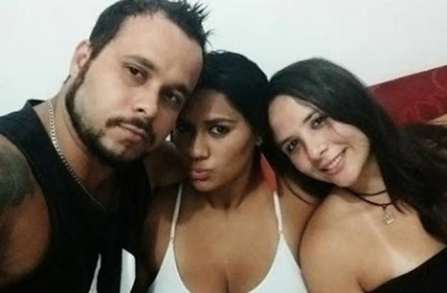 Giro no Brasil: Casamento poliafetivo é reconhecido e registrado no RJ