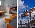 Secretaria de Educação anuncia importantes inaugurações em Ubaitaba