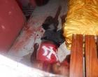 Ubatã: Jovens são vítimas de dupla tentativa de homicídio na rua da Cachoeira