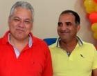 Ubaitaba: Vereador José Carlos deixa pré-candidatura para apoiar Jailton Araújo