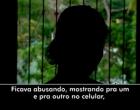 Bahia registra mais de 500 casos de estupro no primeiro trimestre de 2016
