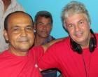 Ubaitaba: Cresce expectativa em torno da pré-candidatura de Paulo Bidú diz blog