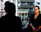 Laudo feito 4 dias após estupro no Rio não aponta indício de violência