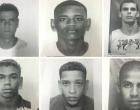 Polícia Civil faz operação para prender suspeitos de estupro no Rio