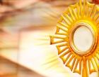 Conheça o significado do feriado de Corpus Christi