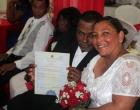 Ubaitaba: 20 casais oficializam seu amor através da Secretaria de Desenvolvimento Social; Veja fotos