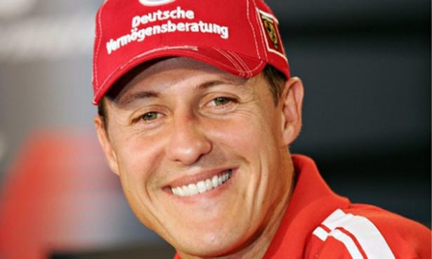 """Michael Schumacher está entre a vida e a morte: """"É questão de horas"""", diz médico"""