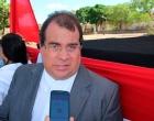 Jequié: Após afastamento de prefeita, vice assume gestão