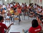 Ubaitaba: Agentes de Saúde aderem à paralisação nacional nessa quarta-feira (18)