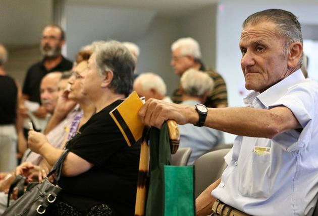Ministro da Fazenda defende nova idade mínima para aposentadoria