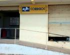 Homens armados assaltam agência dos Correios em Maraú