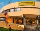 Câmara de Itabuna convoca aprovados no concurso em 2015