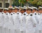 Marinha abre novo concurso com 96 vagas; salário é de R$ 8.800