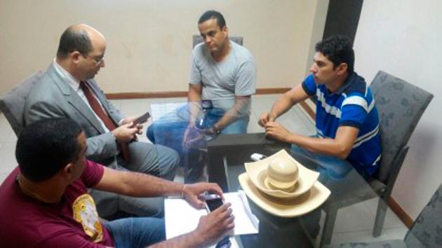 Ubatã: Concurso público pode ser suspenso por irregularidades, diz advogado