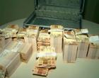 Homem é preso com R$ 500 mil falsos em Vitória da Conquista