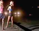 Mãe denuncia esquema de prostituição de adolescentes em Ubaitaba e Aurelino Leal