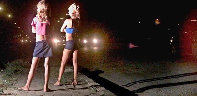 Mãe denuncia esquema de prostituição em Ubaitaba e Aurelino Leal