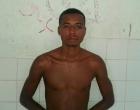 Ubatã: Homem é preso no mesmo dia em que foi liberado da prisão