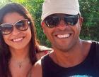 Major que confessou ter matado esposa em escola de Salvador é exonerado