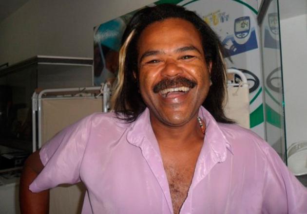 Itabuna: Marquito Tigresa é encontrado morto no Vila Zara