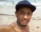 Ubaitaba: Morre jovem que foi baleado no Bairro Telebahia
