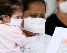 Sobe para 13 o número de mortes por H1N1 na Bahia