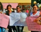 18 de Maio: Ubaitaba realiza passeata para intensificar o Combate ao Abuso e Exploração Sexual Infanto-juvenil