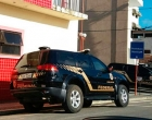 PF faz operação nas prefeituras de Conquista, Itaberaba e Itapetinga