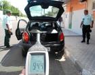 Homem é condenado a pagar multa de 8 mil reais por causar poluição sonora em Ilhéus