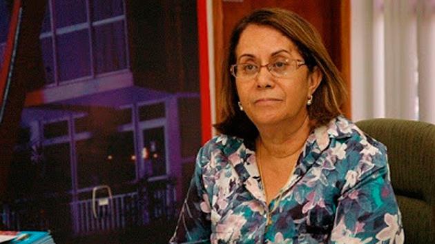 STJ indefere pedido de Tânia Britto para retornar a prefeitura de Jequié