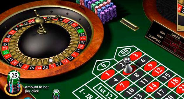 Ministros de Temer querem a legalização de jogos de azar; medida favoreceria turismo e economia