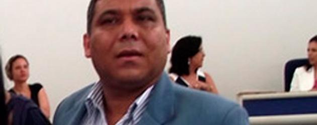 Gongogi: TCM rejeita, pela quinta vez, contas de Sapão; O prefeito terá que devolver R$ 1,6 milhão