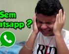 Bloqueio do WhatsApp vira memes nas redes sociais; confira