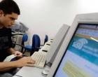 Sisu oferece 3,9 mil vagas em universidades de 22 municípios baianos. Inscrições vão até quinta-feira (02)