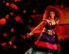 Vanessa da Mata traz novo show para Salvador em agosto