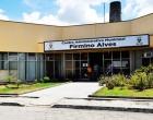 Sai resultado do concurso público da Prefeitura de Itabuna