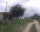 Idoso de 90 anos é preso depois de matar vizinho de 86 em Alagoinhas