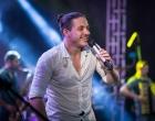 Advogados pedem cancelamento do show de Safadão em festa de São João