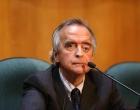 Após delação, Nestor Cerveró deixa a prisão para cumprir pena em casa