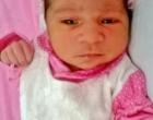 """Gongogi: Familiares culpam """"secretário de saúde"""" por morte de criança recém-nascida"""