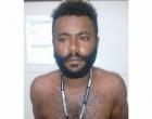PM prende suspeito de matar comerciante de Ibirataia em Jequié
