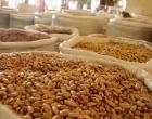 Mesmo com importação, feijão deve continuar caro até novembro