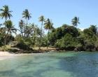 Alto índice de arrombamentos: moradores de Ilha Grande, em Camamu, estão reféns da violência