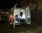 Ibirapitanga: Homem é morto a golpes de machado na cabeça em Camamuzinho