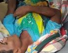 Briga entre irmãos termina com um morto e outro ferido em Itamaraju