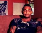 Jogador de futebol é preso acusado de estuprar quatro adolescentes no interior do Pará