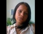 Ubaitaba: Ciúmes leva cigano a matar funcionária pública em Faisqueira