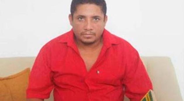Líder sem-terra que denunciou fazendeiros é morto a tiros na Bahia