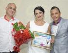 Ubaitaba: Marly Santana confirma sua pré-candidatura a vereadora