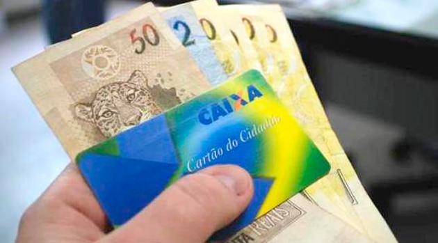 Valor do PIS 'esquecido' pelos baianos ultrapassa os R$ 48 milhões; veja se você tem dinheiro